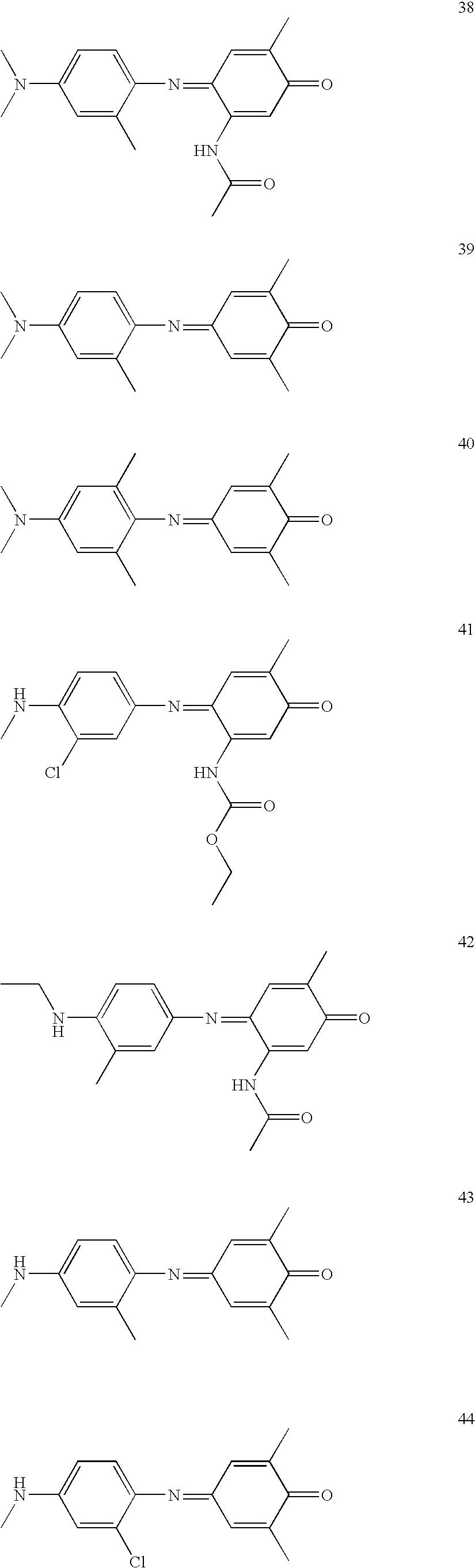 Figure US07645304-20100112-C00019