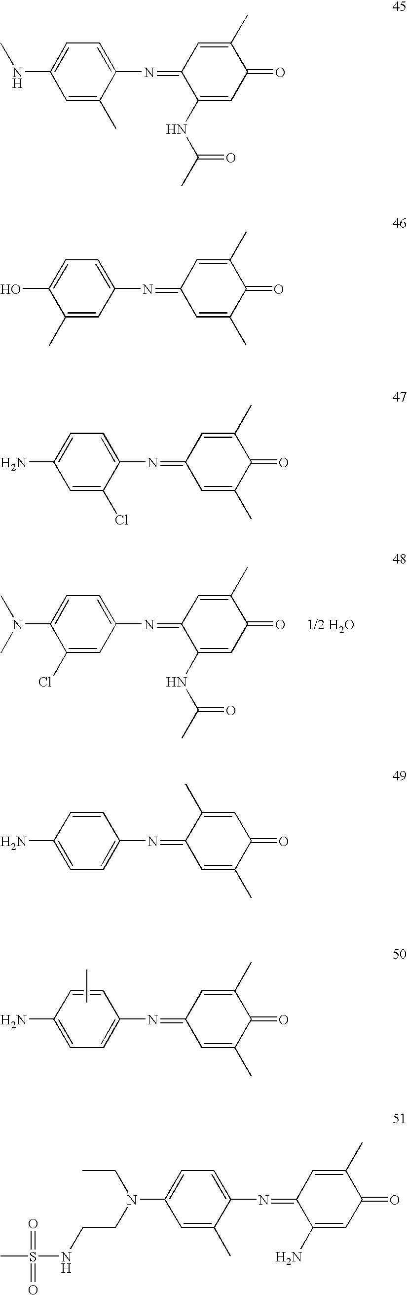 Figure US07645304-20100112-C00020