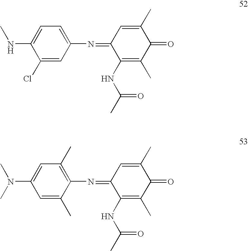 Figure US07645304-20100112-C00021