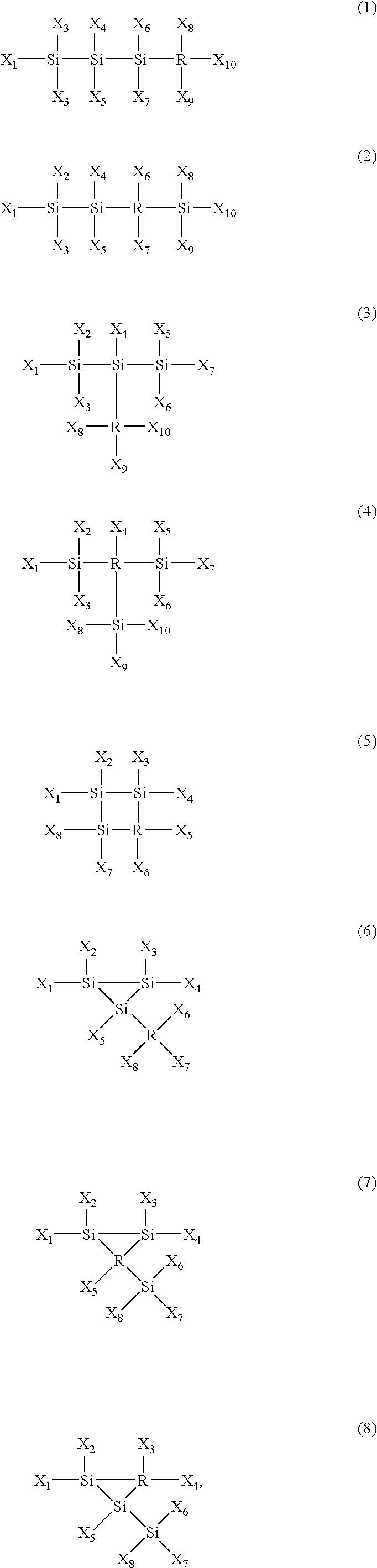 Figure US07645339-20100112-C00009