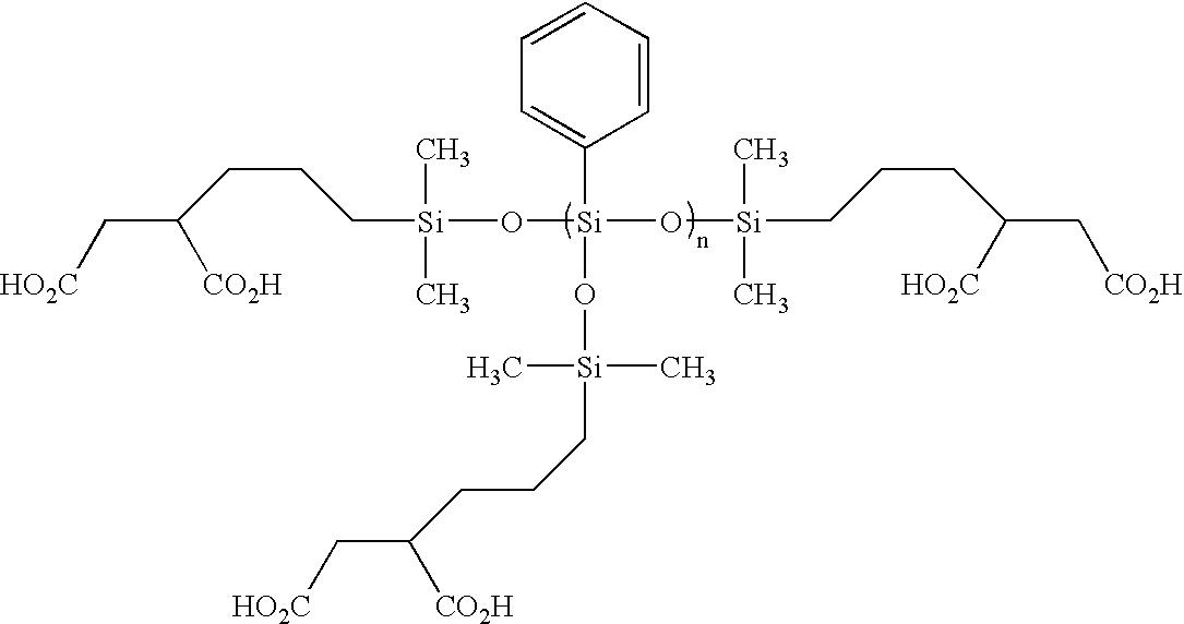Figure US07645397-20100112-C00025