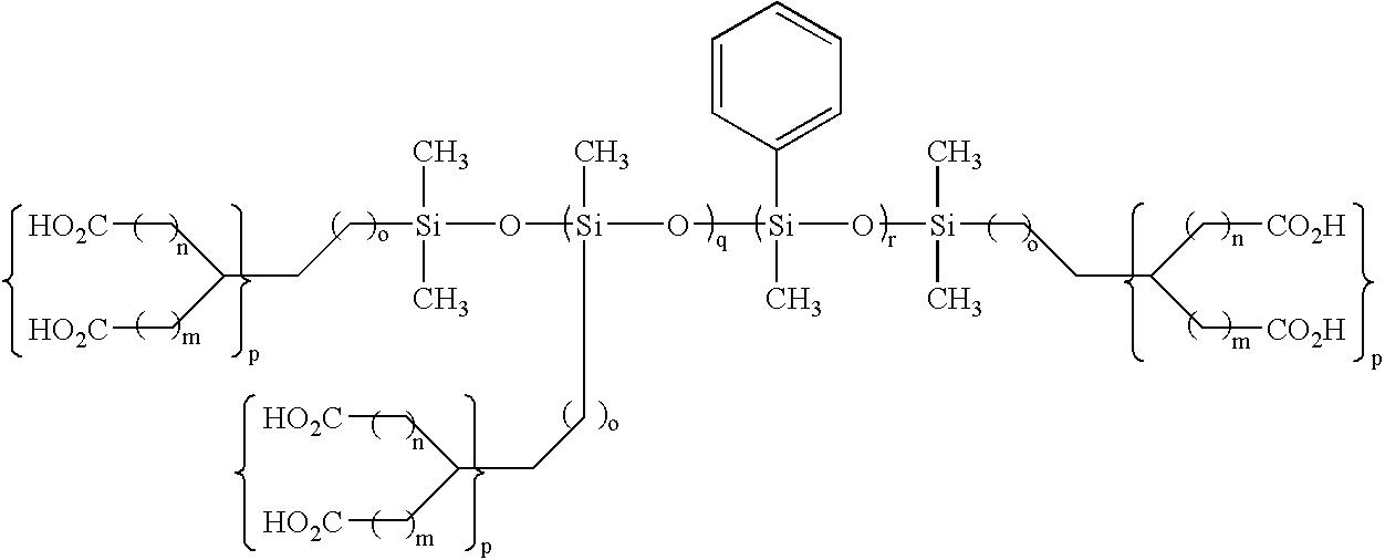 Figure US07645397-20100112-C00032