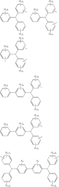 Figure US07645548-20100112-C00016