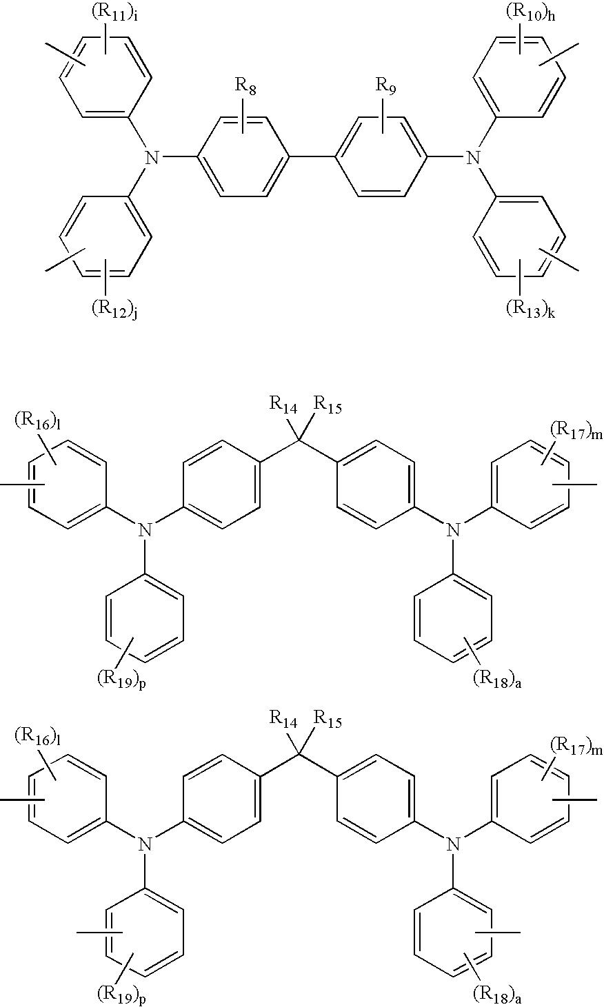 Figure US07645548-20100112-C00017