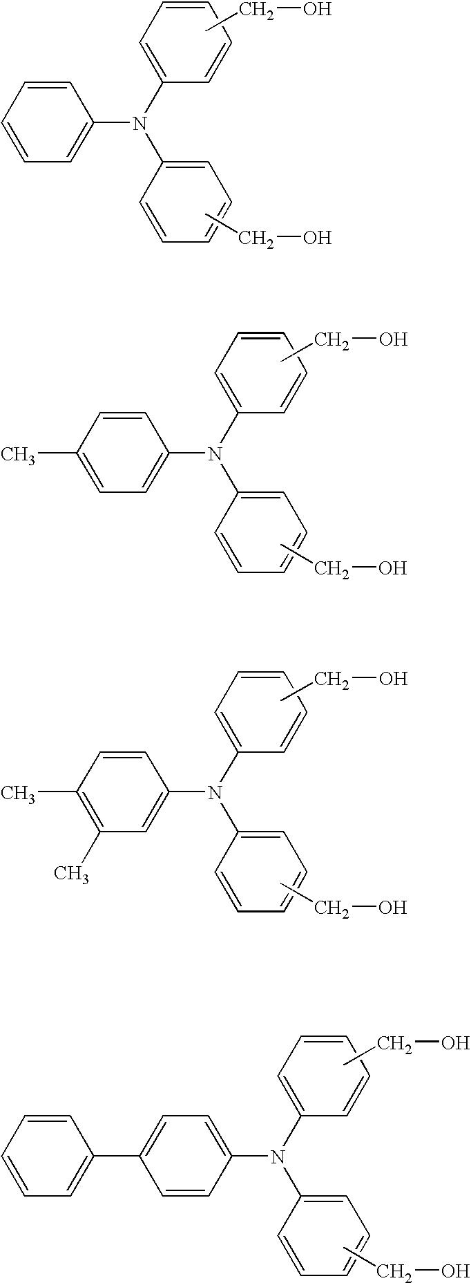 Figure US07645548-20100112-C00018