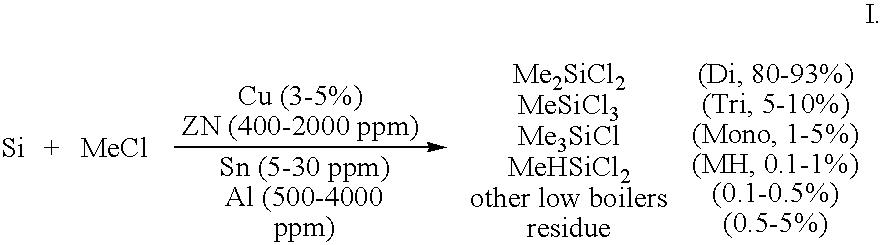 Figure US07645894-20100112-C00001