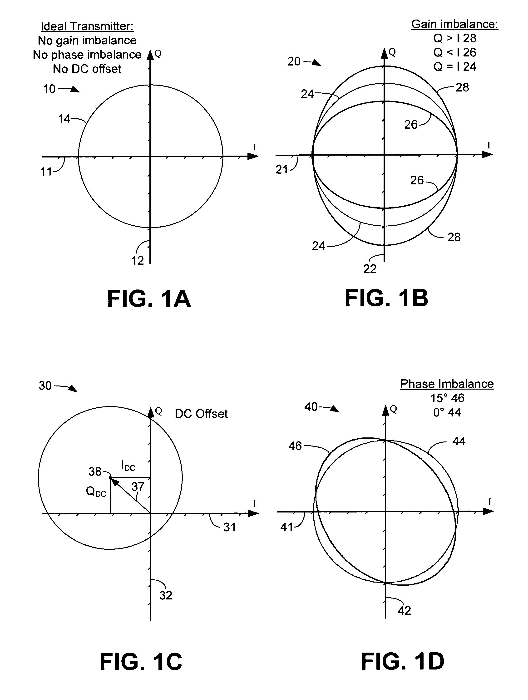 patent us7647028