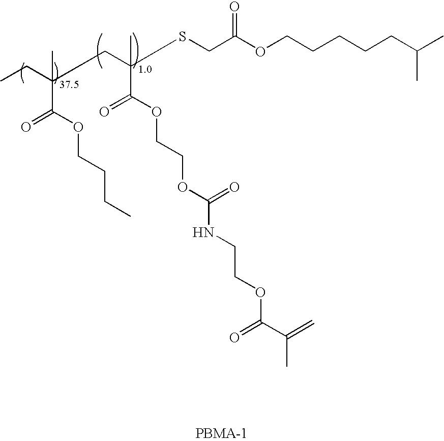 Figure US07648645-20100119-C00006