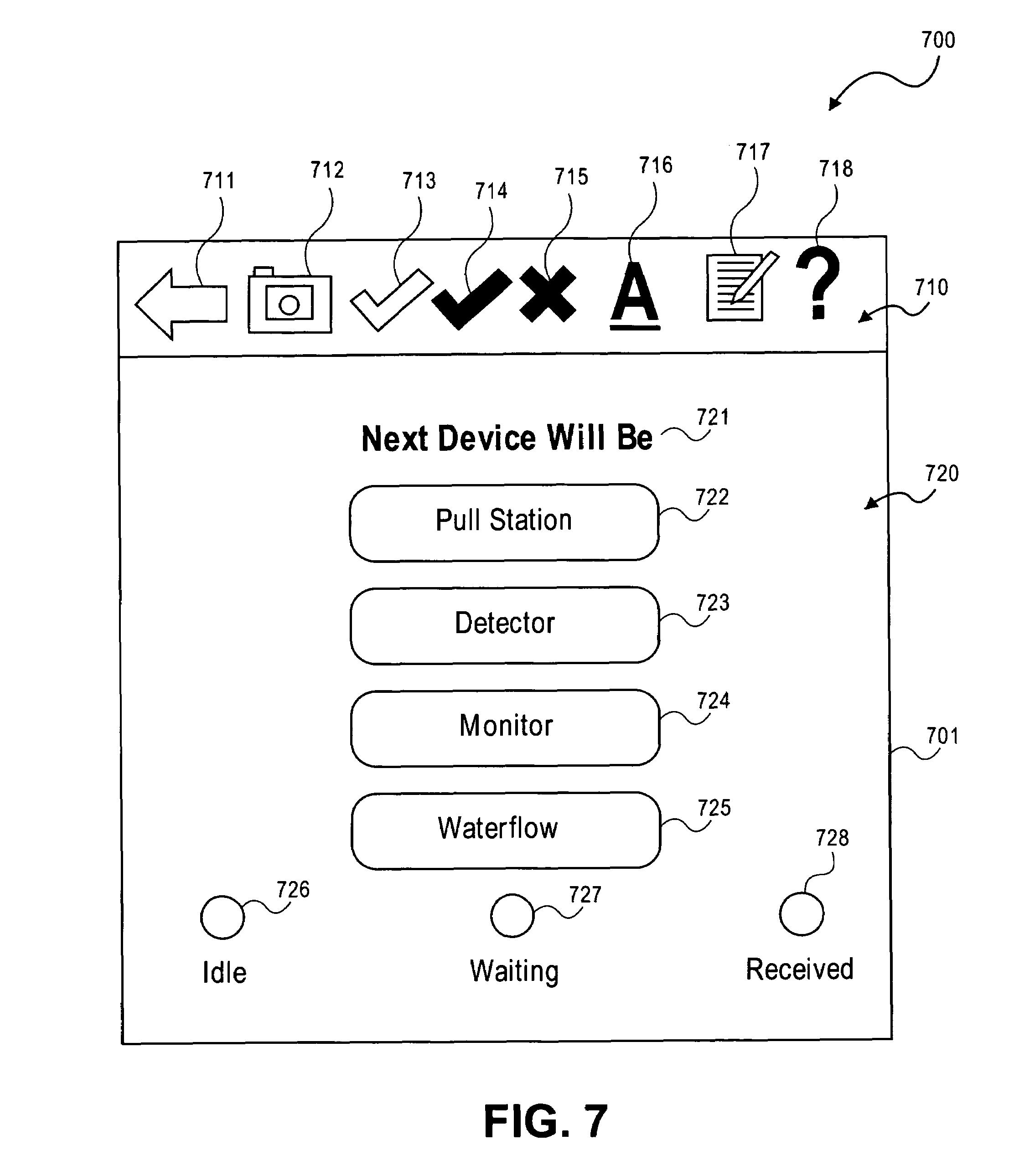 Alarm Circuit Jk Flip Flop Schematic Not Lossing Wiring Diagram Moore Matic A Garage Door Openers Diagrams Industries Sta 35 Table