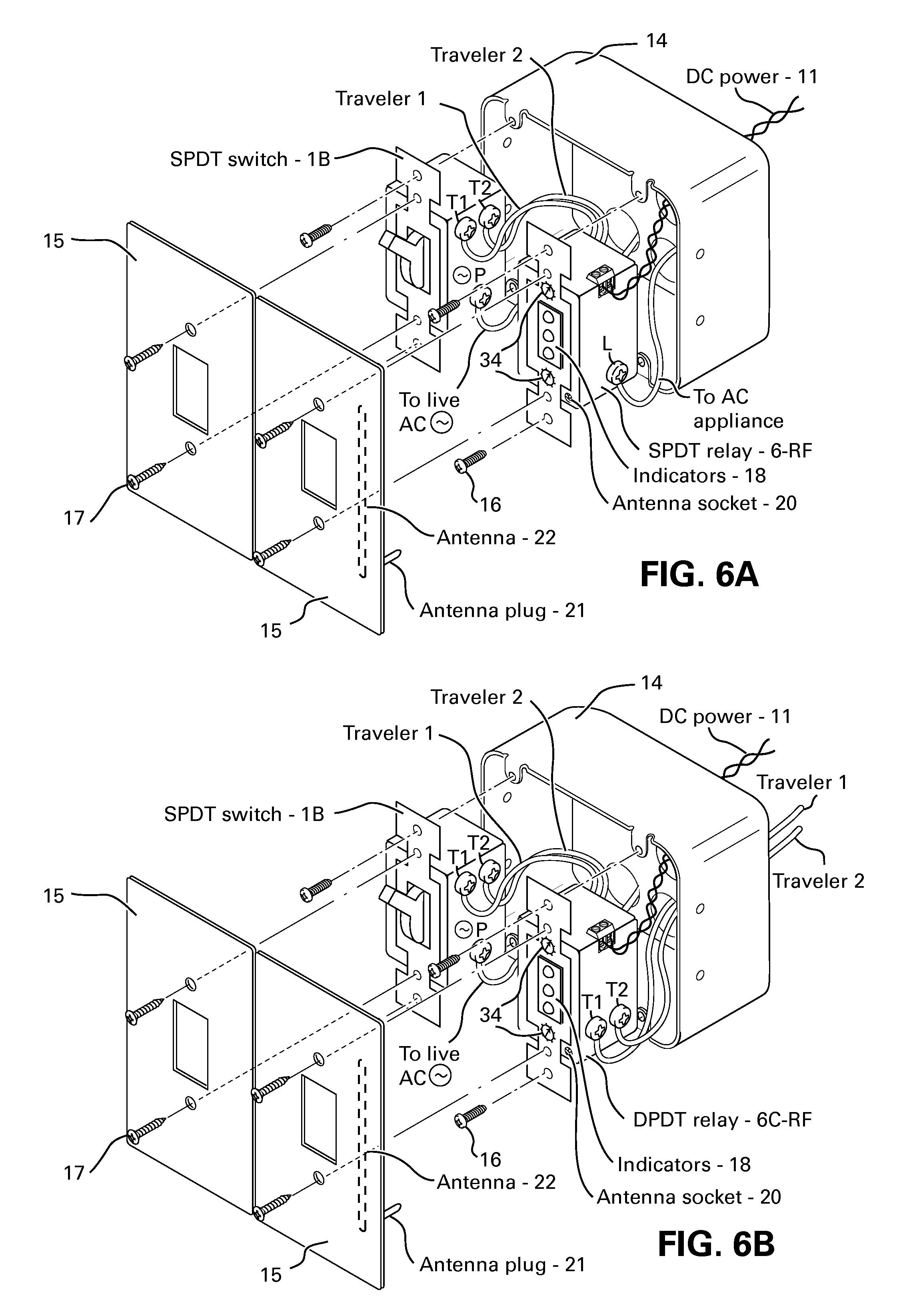 patent us7649727