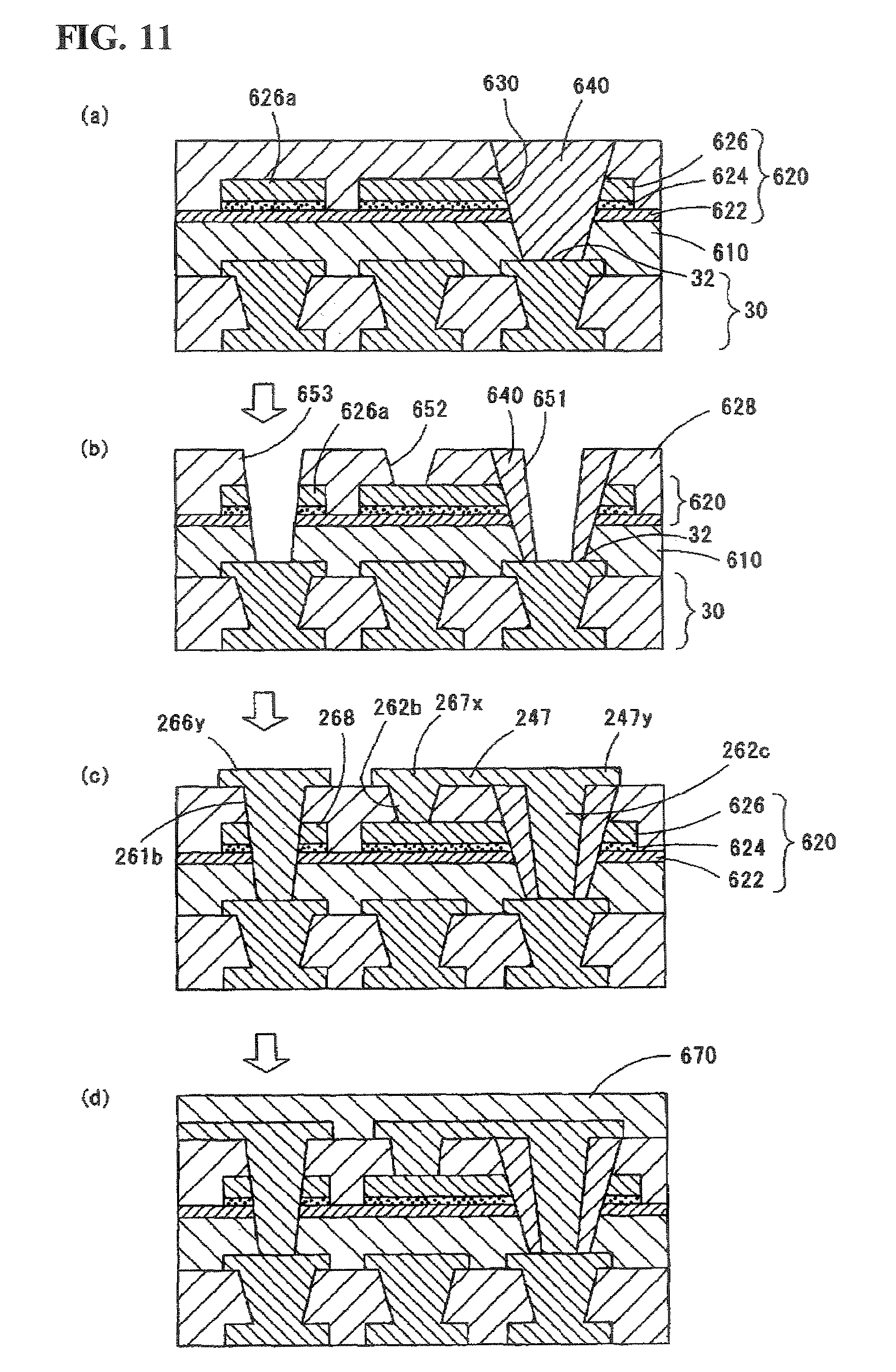 patent us7649748
