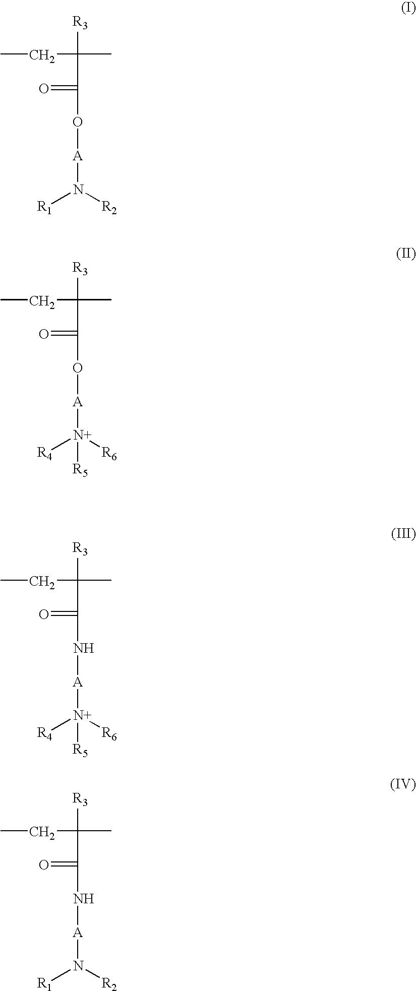 Figure US07651533-20100126-C00003