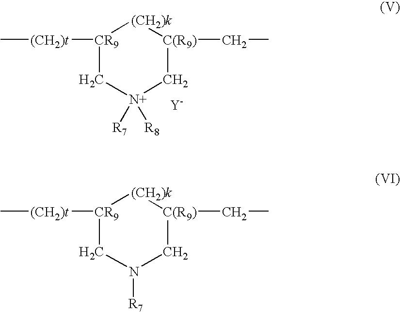 Figure US07651533-20100126-C00004