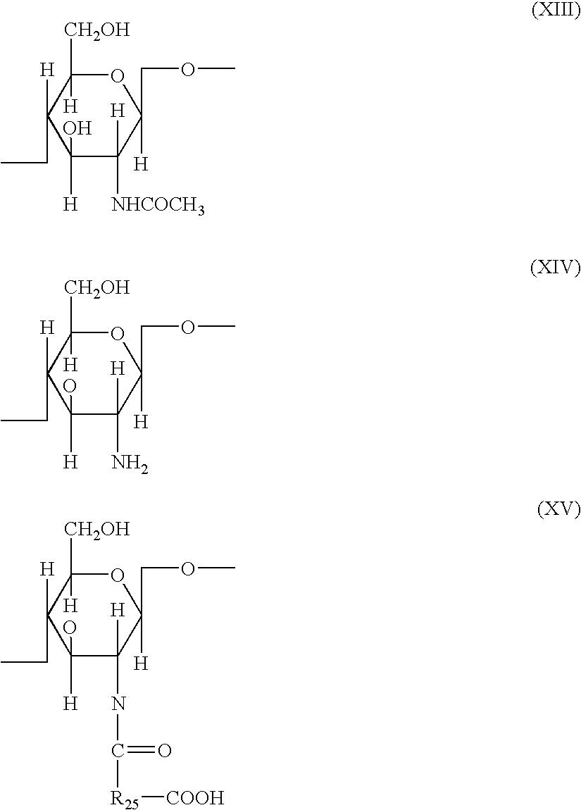 Figure US07651533-20100126-C00013