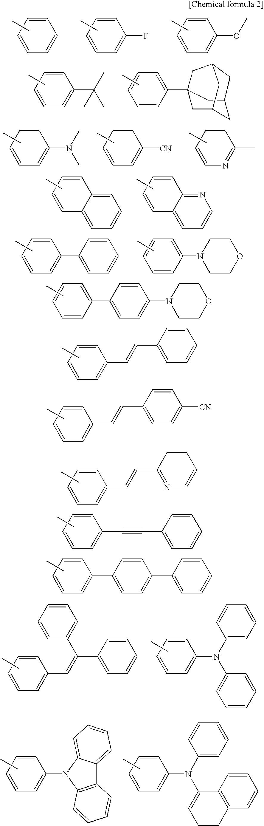 Figure US07651787-20100126-C00004