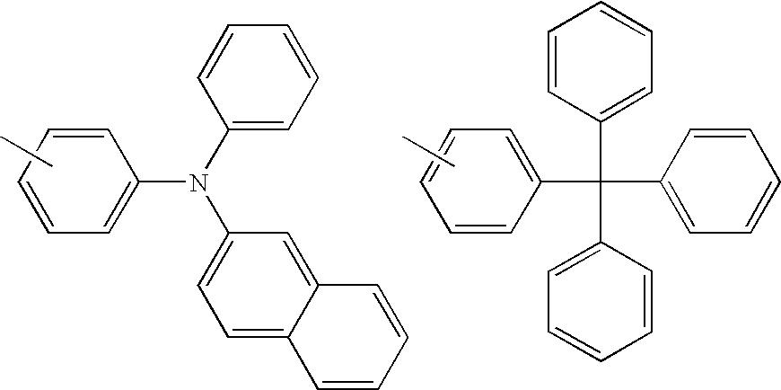 Figure US07651787-20100126-C00005