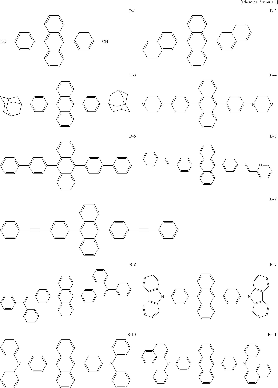 Figure US07651787-20100126-C00006