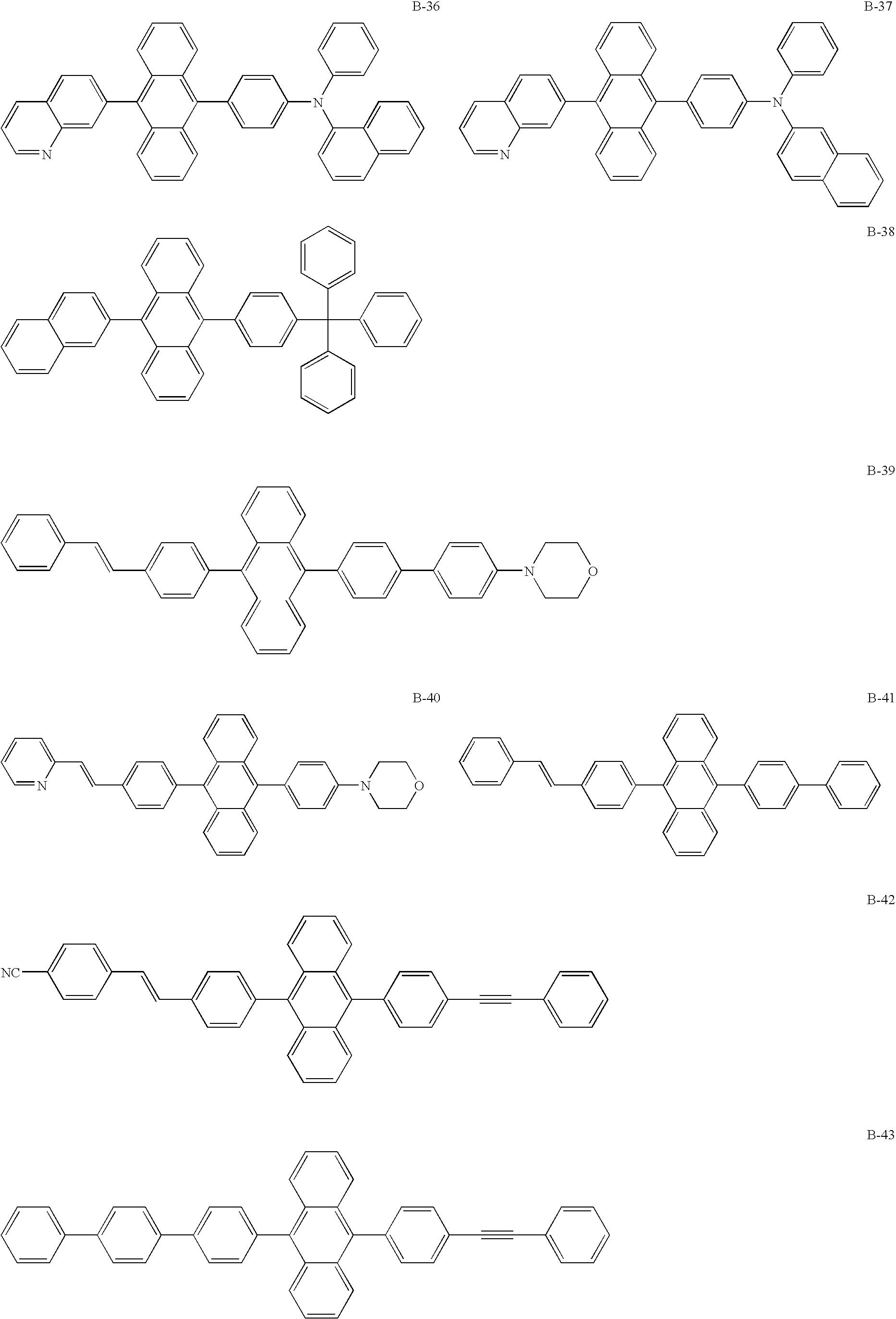Figure US07651787-20100126-C00009