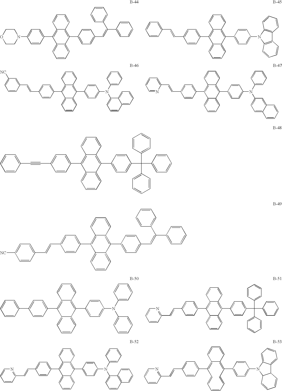 Figure US07651787-20100126-C00010