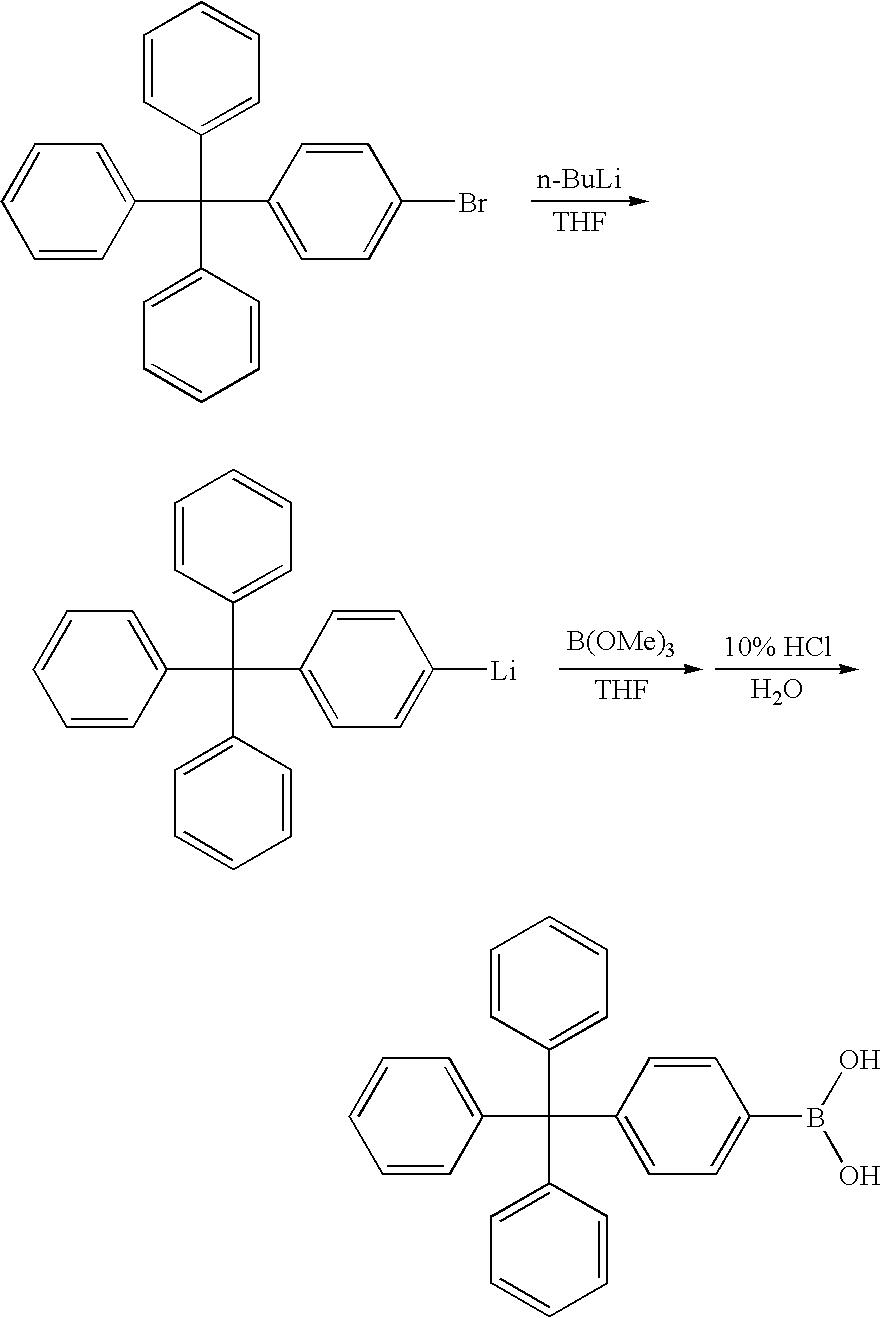 Figure US07651787-20100126-C00012