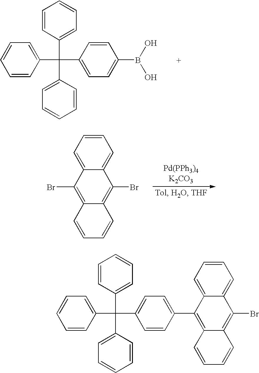 Figure US07651787-20100126-C00013