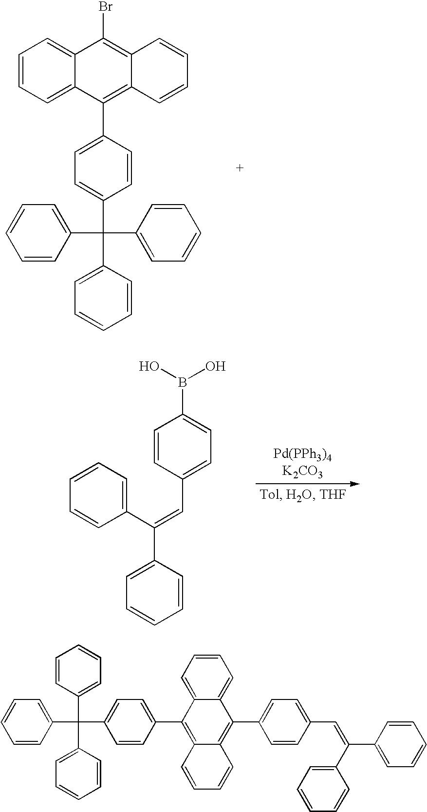 Figure US07651787-20100126-C00014