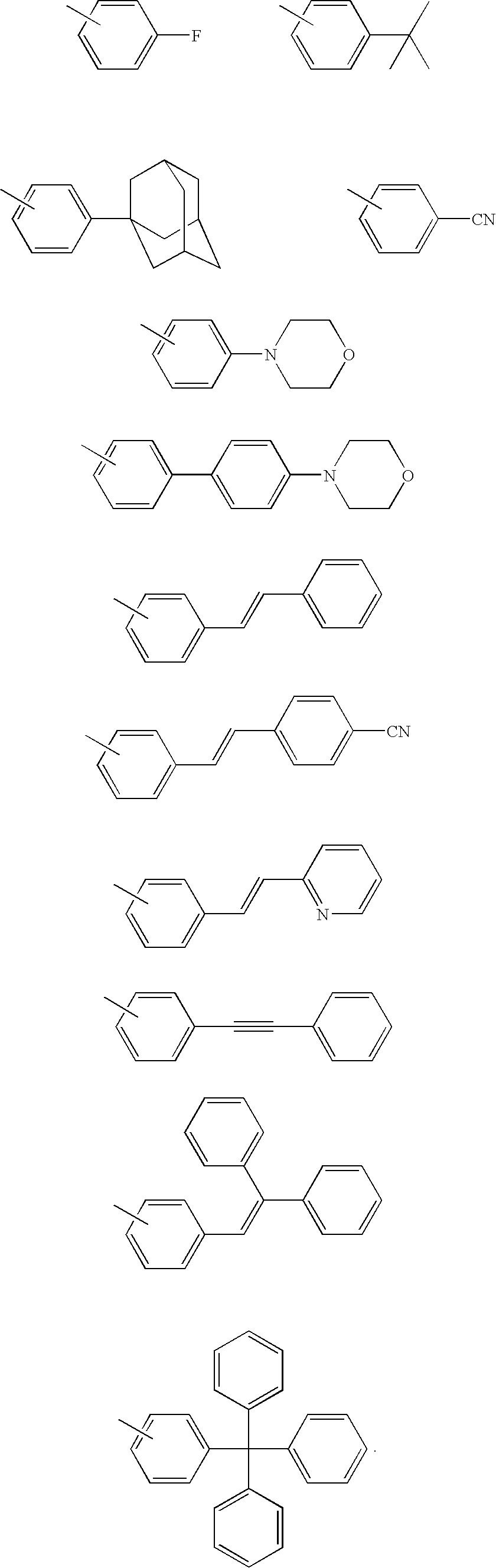 Figure US07651787-20100126-C00016