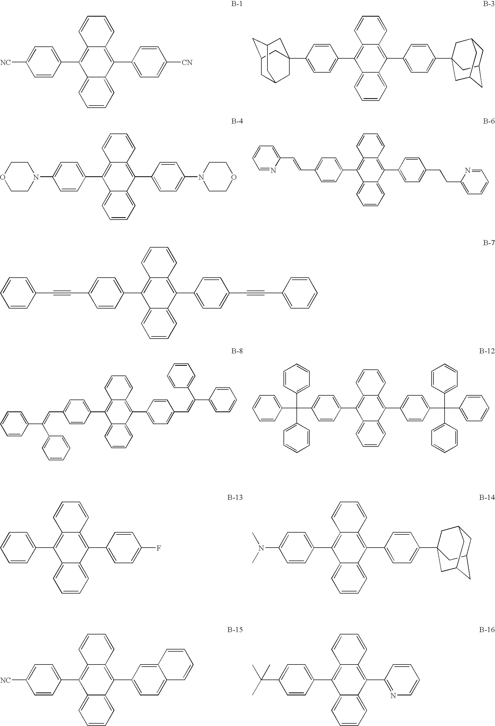 Figure US07651787-20100126-C00018