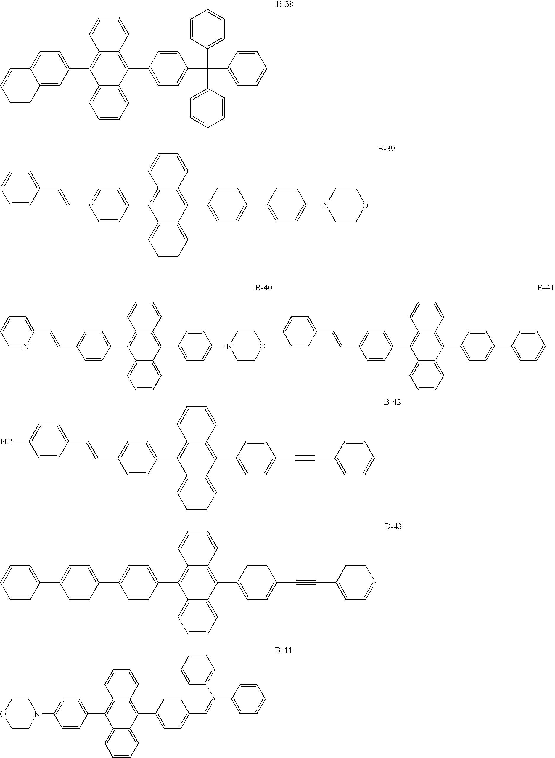 Figure US07651787-20100126-C00020
