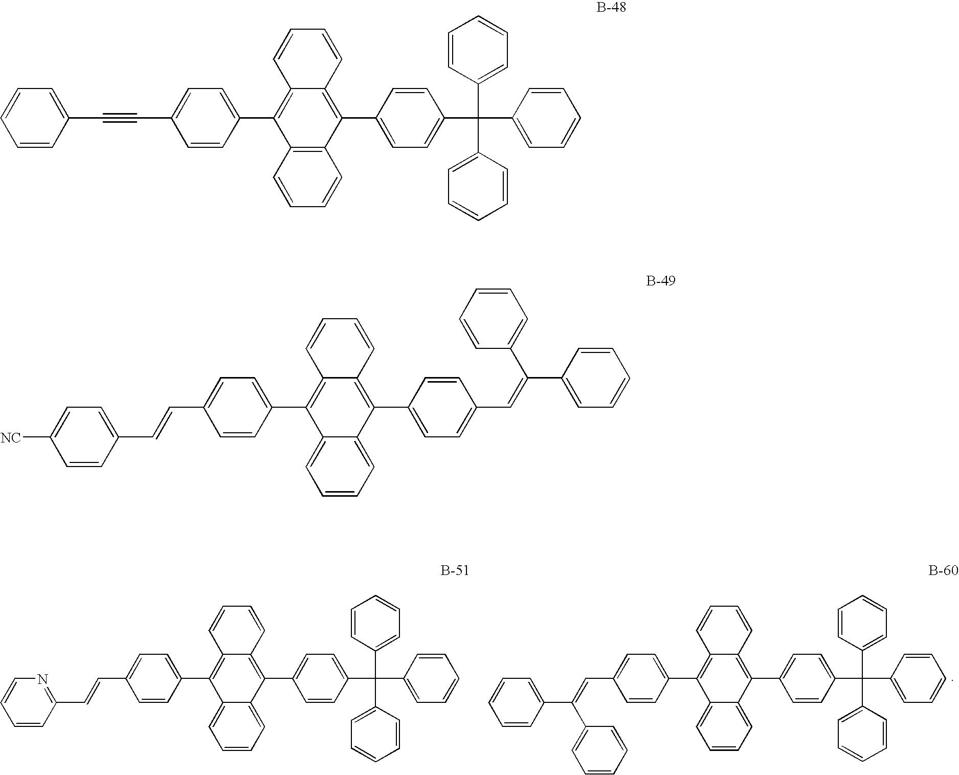 Figure US07651787-20100126-C00021