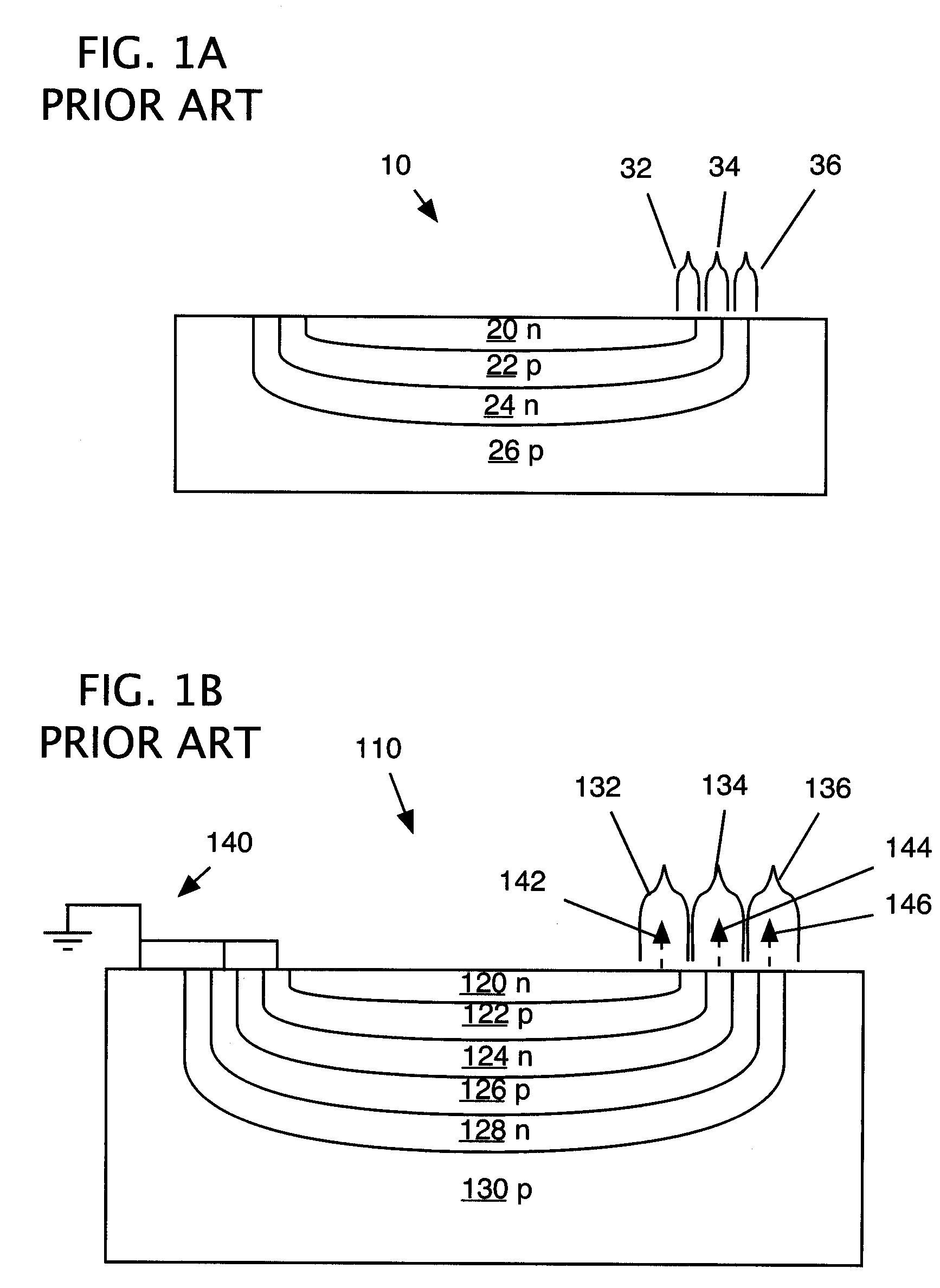 patent us7652313