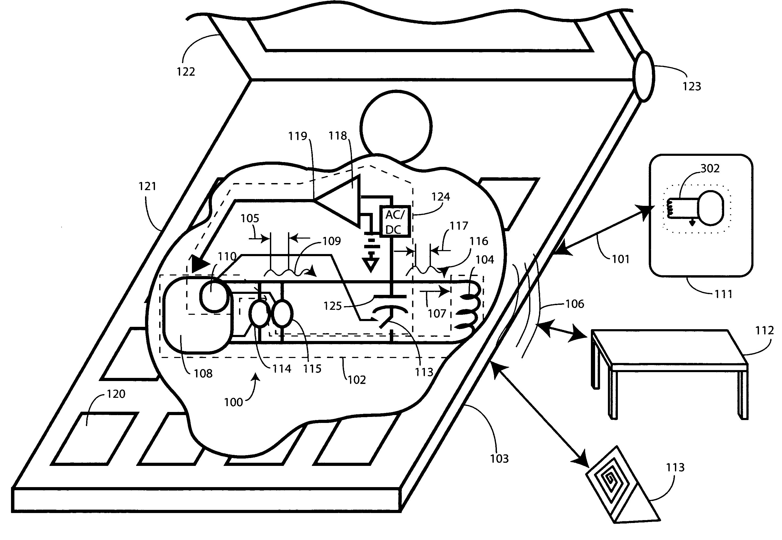 patent us7652578