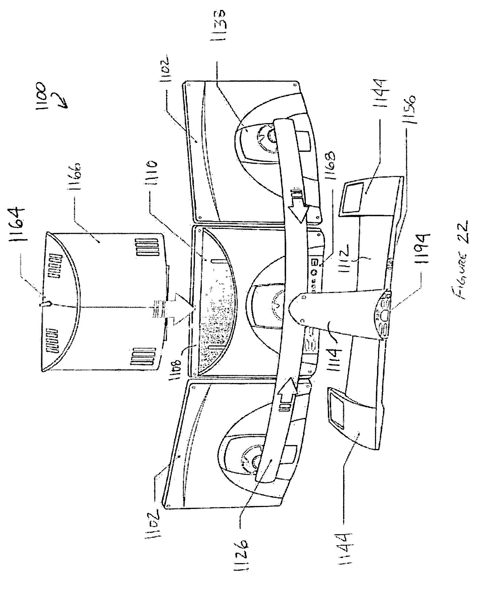 patent us7652876