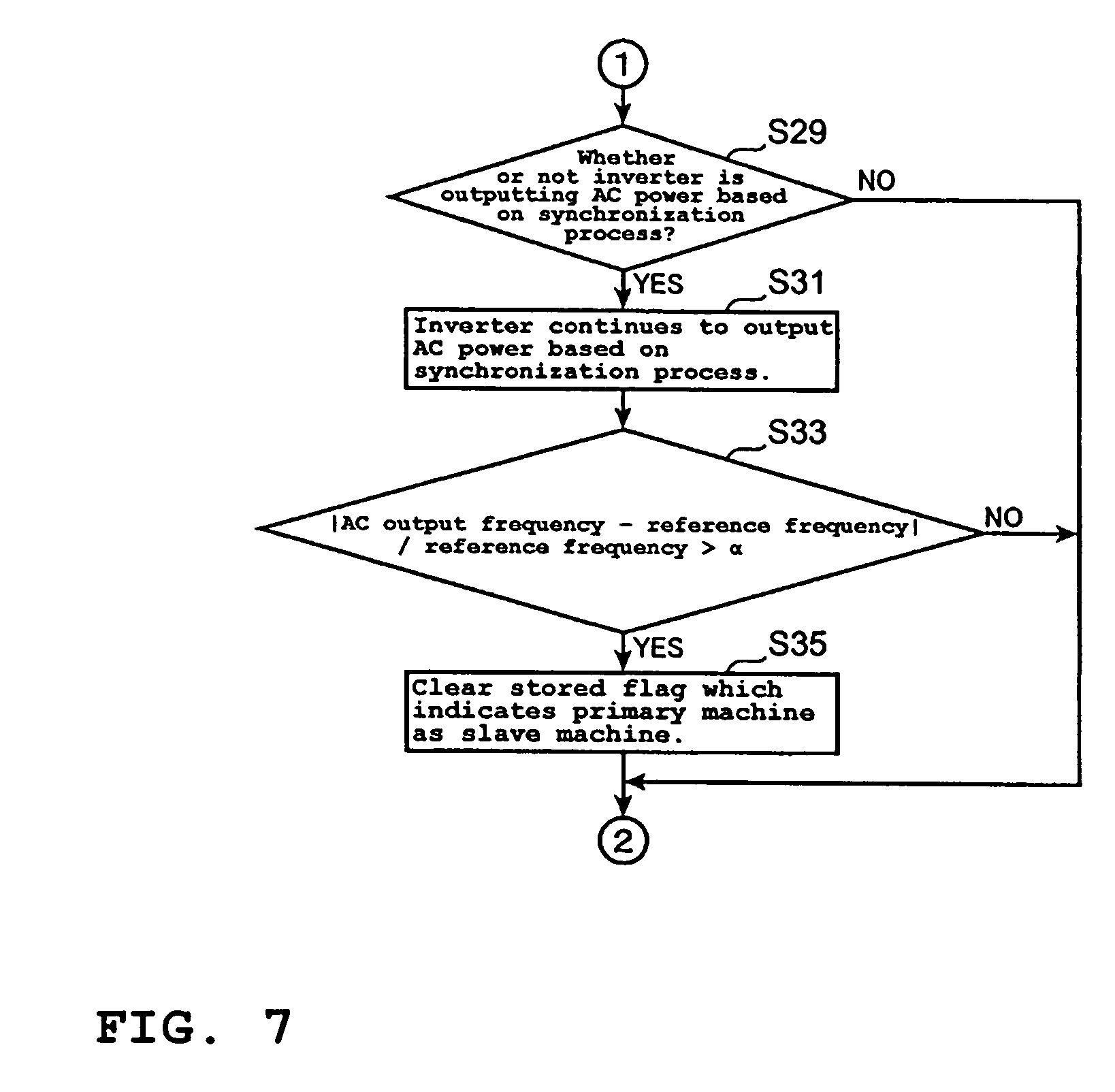 patent us7652900