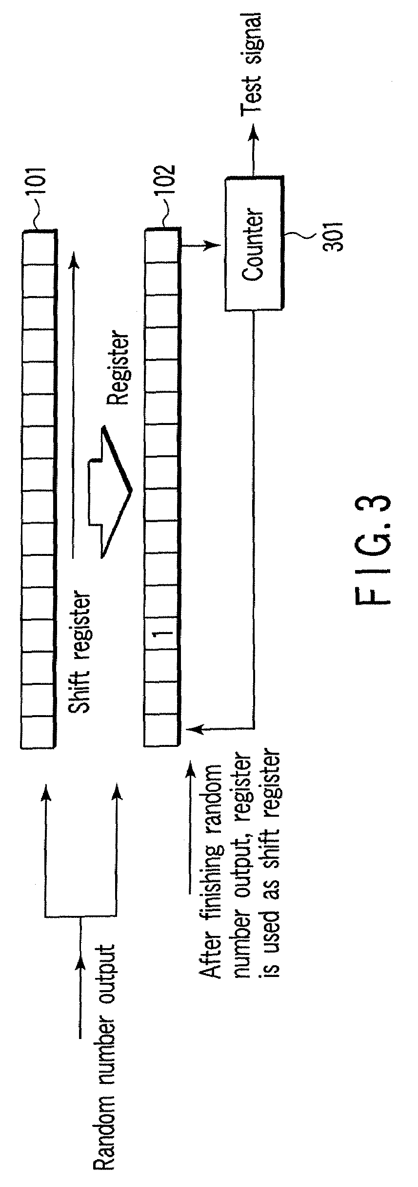 patent us7653855