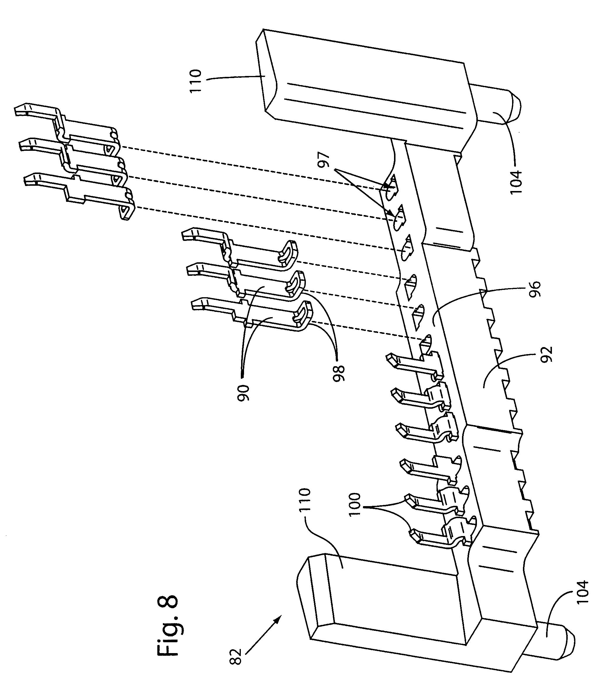 patent us7654870
