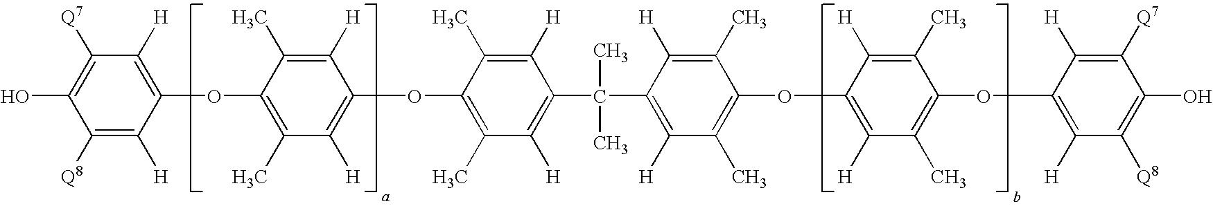 Figure US07655278-20100202-C00001