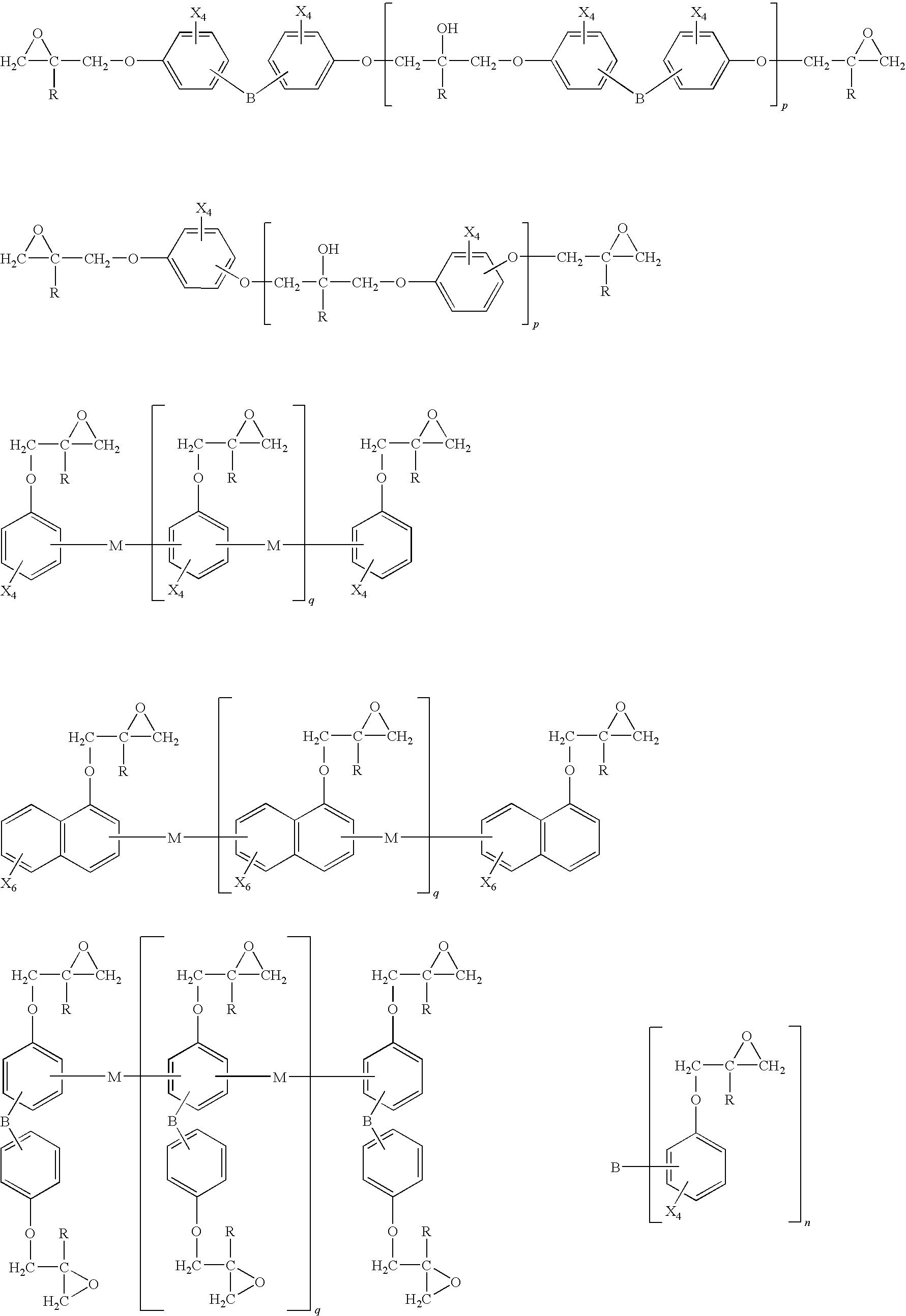 Figure US07655278-20100202-C00004