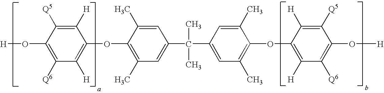 Figure US07655278-20100202-C00009