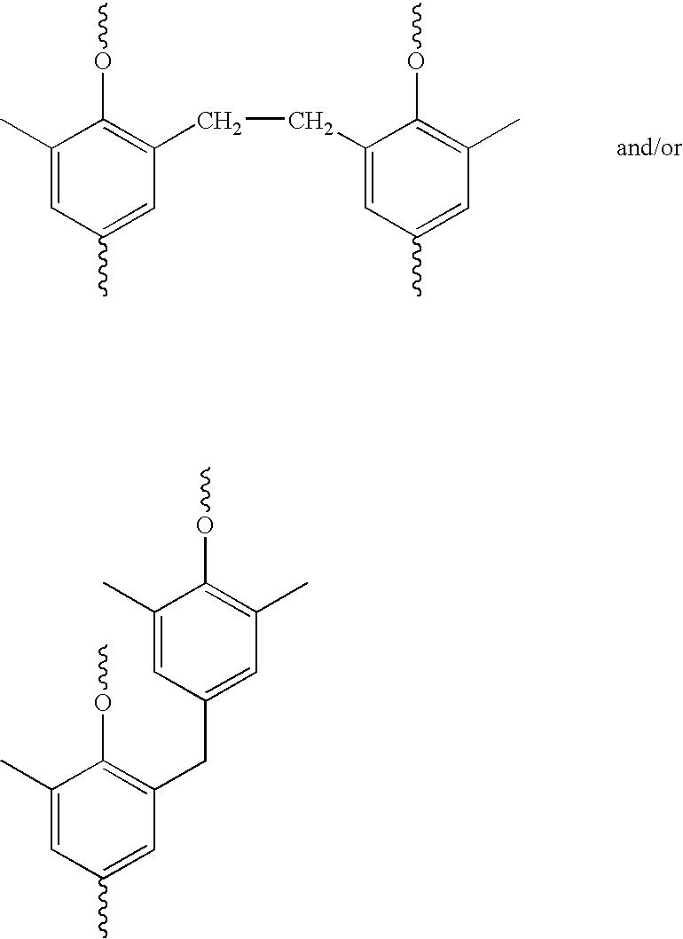 Figure US07655278-20100202-C00010