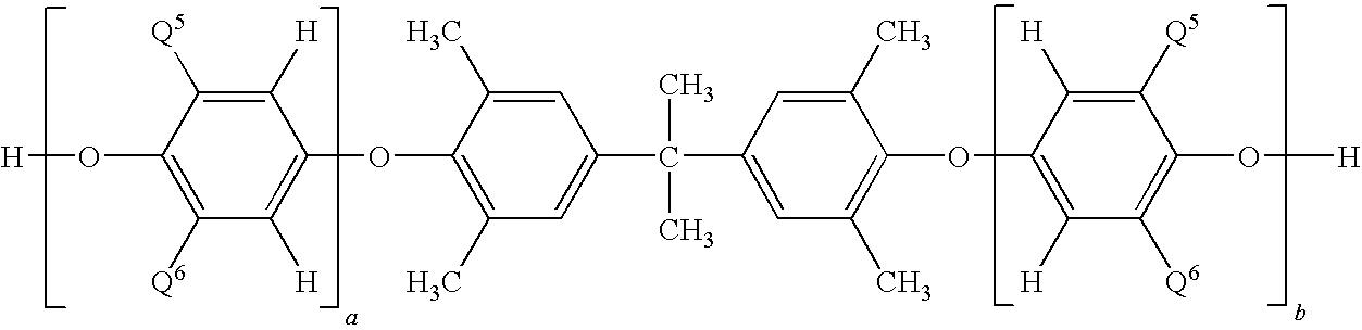 Figure US07655278-20100202-C00011