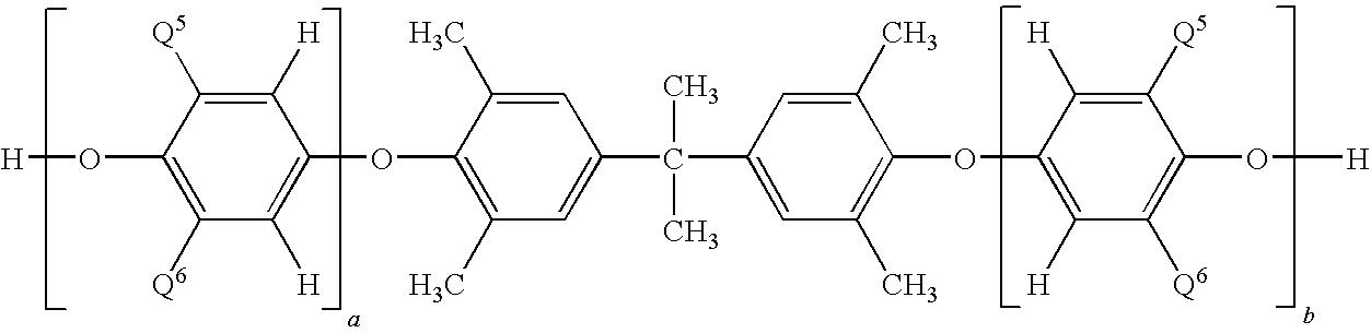 Figure US07655278-20100202-C00012