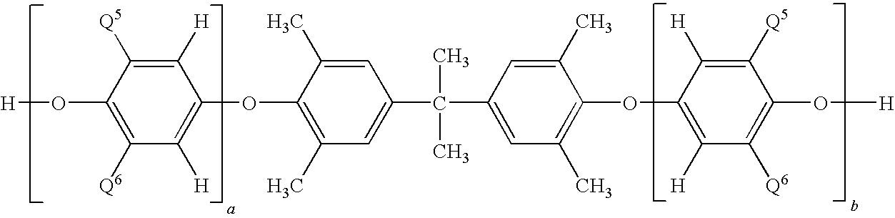 Figure US07655278-20100202-C00017