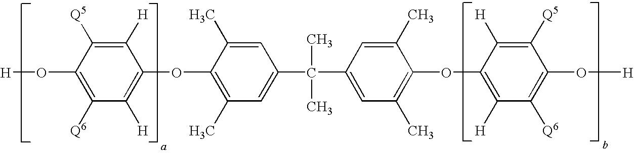 Figure US07655278-20100202-C00018