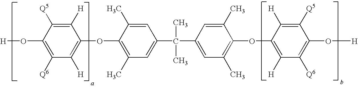 Figure US07655278-20100202-C00019