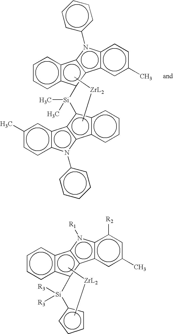 Figure US07655740-20100202-C00001