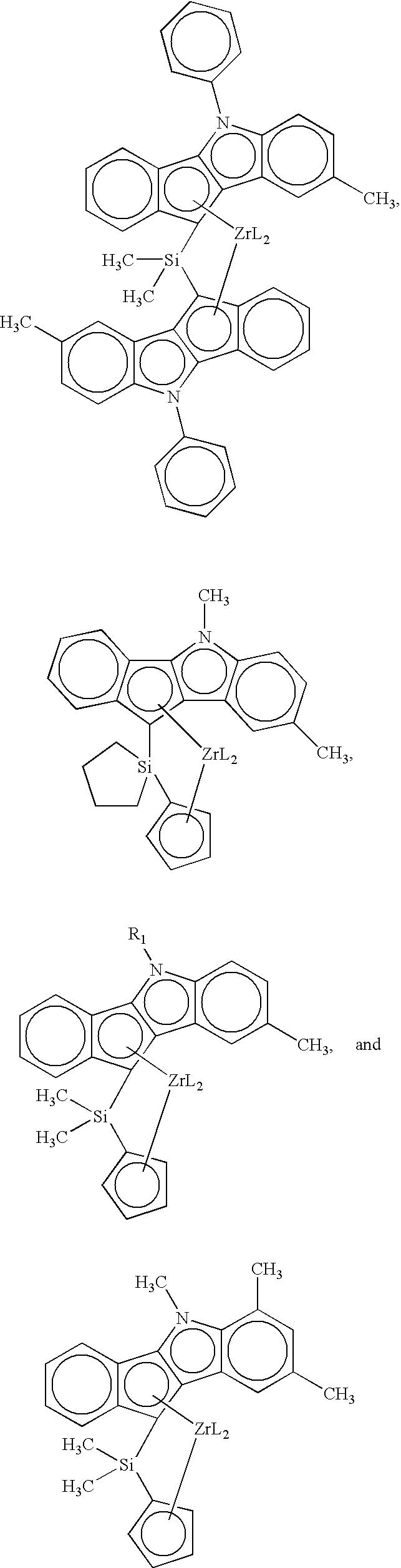 Figure US07655740-20100202-C00002