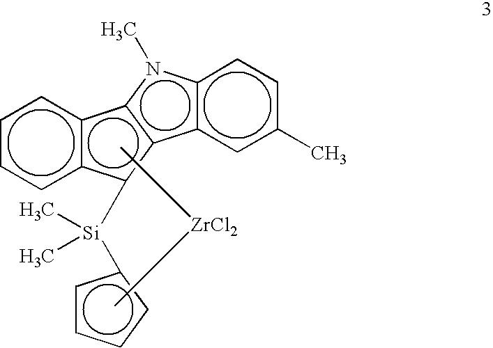 Figure US07655740-20100202-C00005