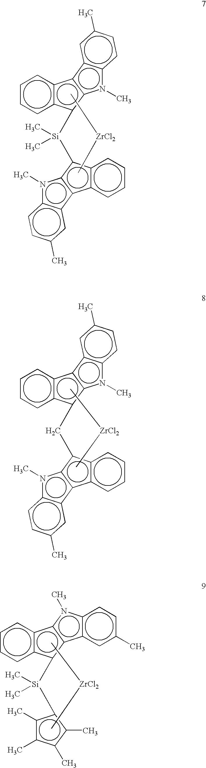 Figure US07655740-20100202-C00009