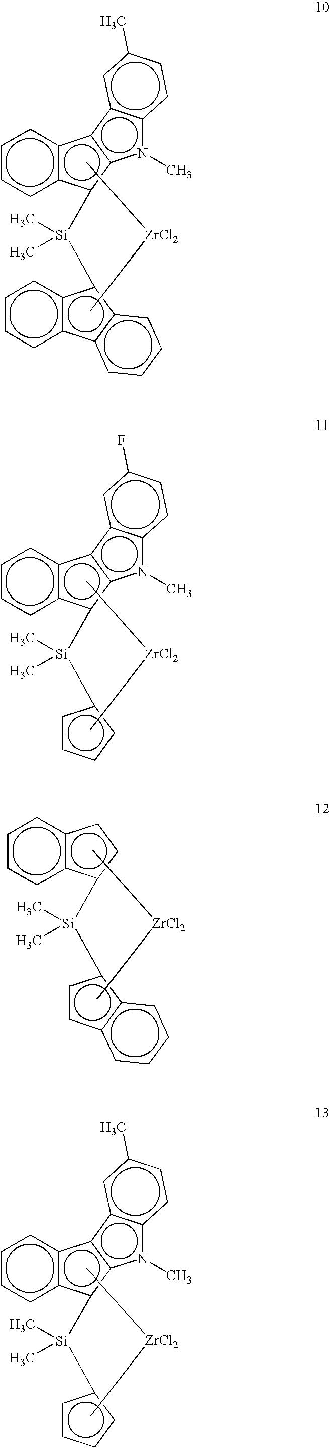 Figure US07655740-20100202-C00010